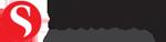 silnet-logo
