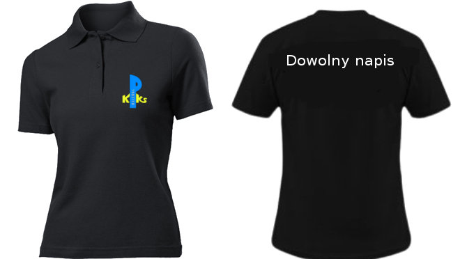 Zamówienia na koszulki