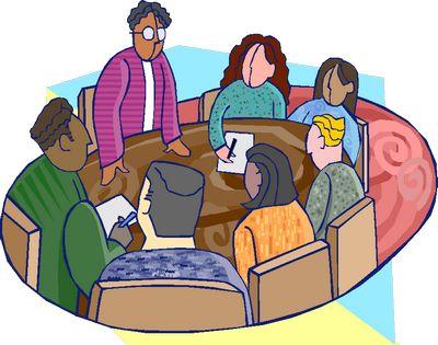 Walne zebranie