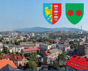 Indywidualne Mistrzostwa Śląska