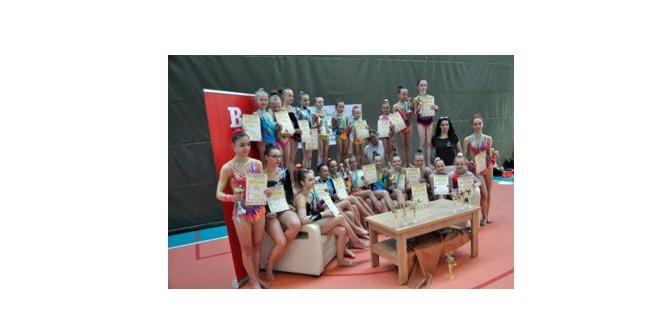 Turniej w Świdnicy – wyniki