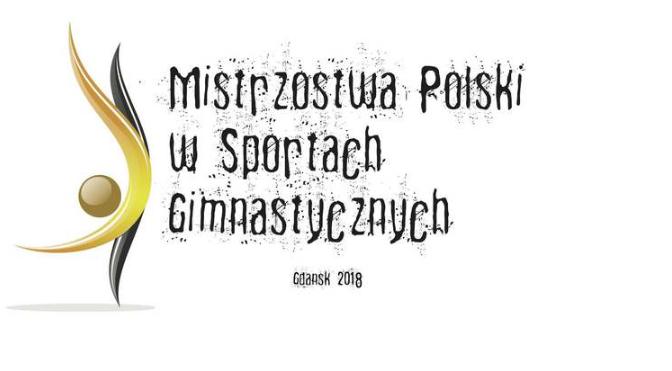 Mistrzostwa Polski Seniorów – wyniki