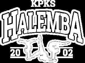 Logo Akrobatyka KPKS